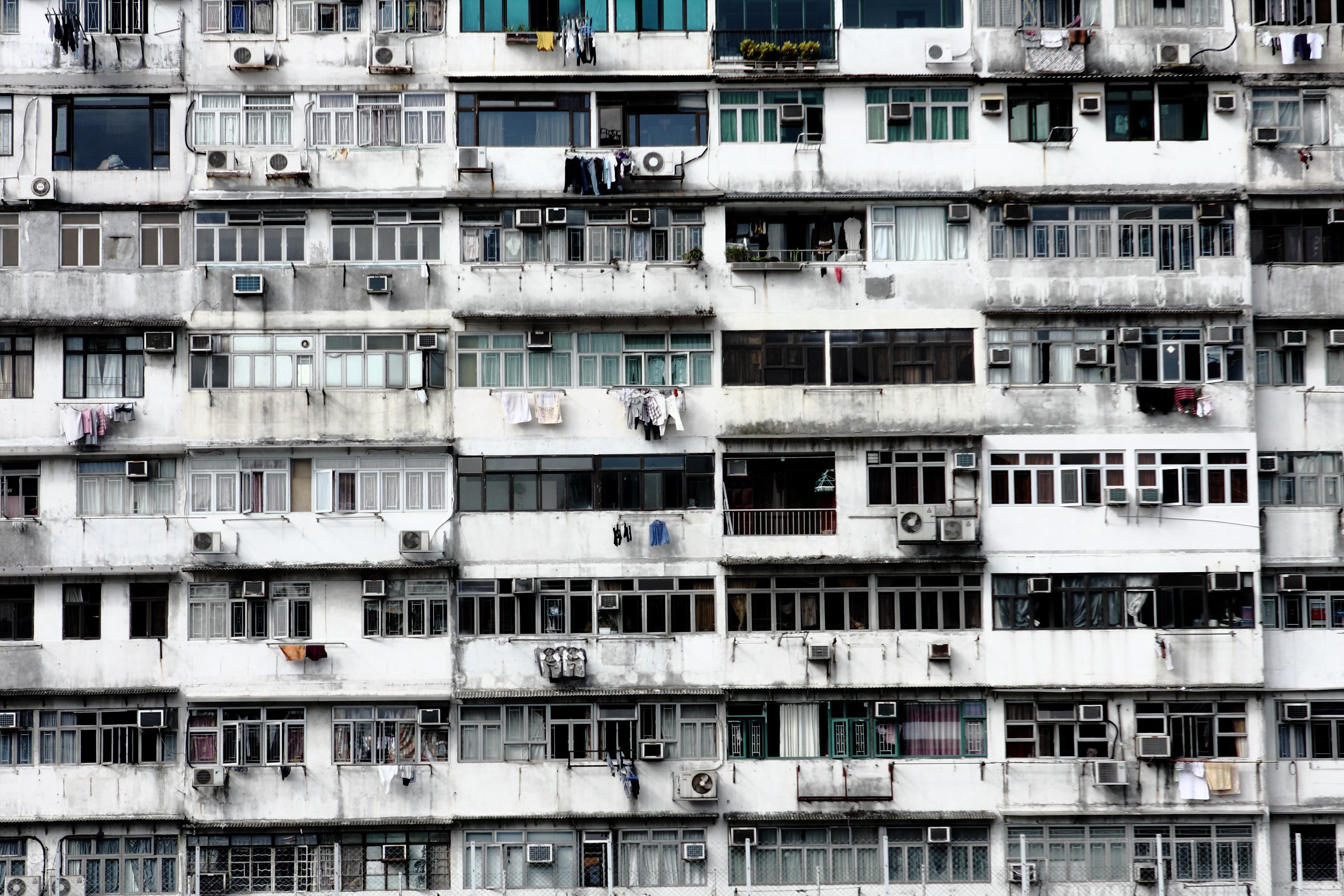 Photo of Дослідження: у міській квартирі виявилося більше мікробів і хімікатів, ніж у хатині в джунглях