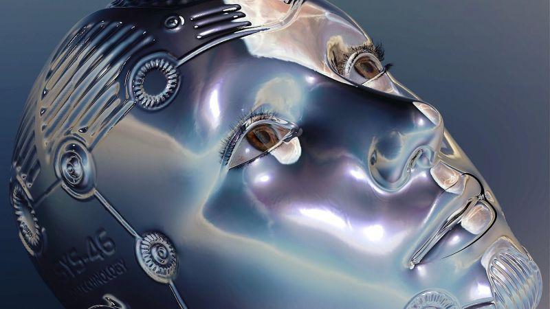 Photo of Прагнення вижити виведе штучний інтелект на новий рівень
