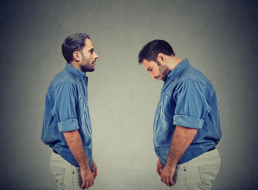 Photo of Дієтологи розповіли, як зберегти фігуру в зрілому віці