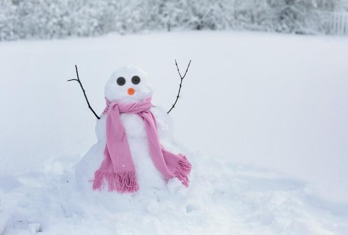 Photo of Названі кращі способи підвищити рівень серотоніну взимку
