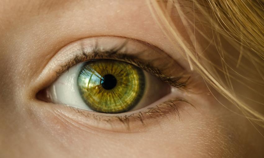 Photo of Експерти: Характер людини можна визначити за кольором очей