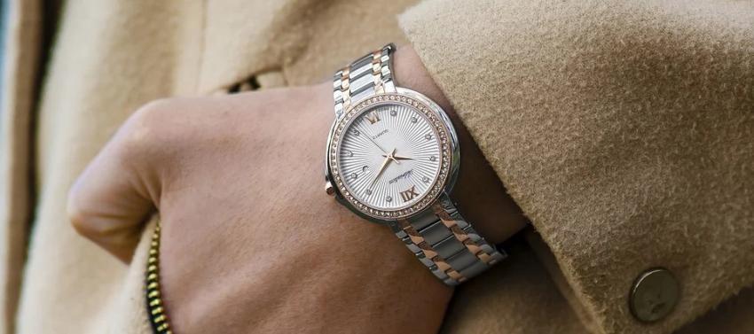 Photo of Вчені: Покоління Z розучилося визначати час за класичними годинниками
