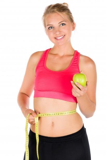 Photo of Вчені: Для схуднення необхідно їсти продукти з великим вмістом калію