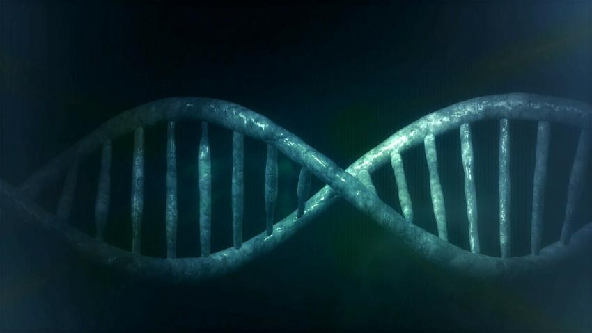 Photo of Генетик Джордж Черч створює «генетичний Tinder»