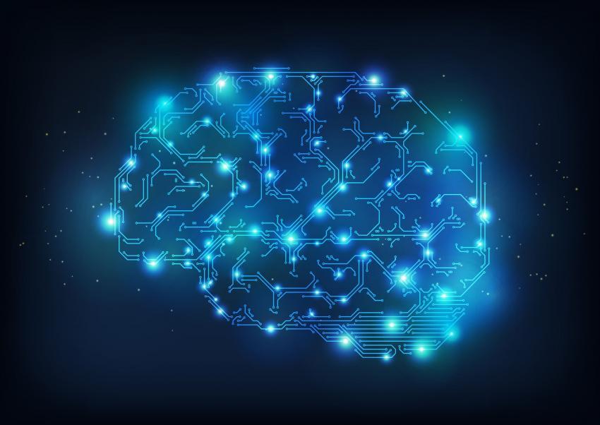 Photo of Вчені назвали 3 способи зміцнити здоров'я мозку