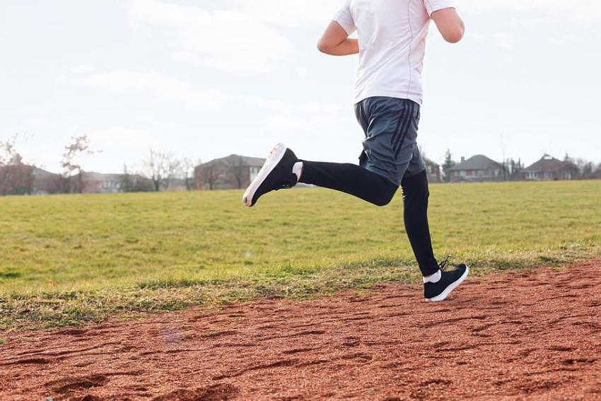 Photo of Медики зруйнували 9 міфів про фізичні вправи