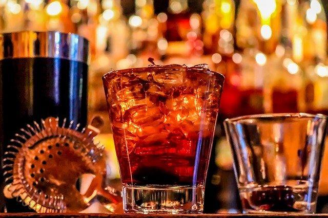 Photo of Вживання легких алкогольних напоїв призводить до розвитку раку