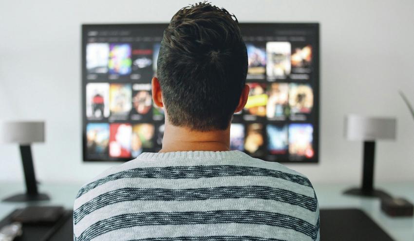 Photo of Медики з США вважають довгий перегляд телевізора найбільш небезпечним видом відпочинку