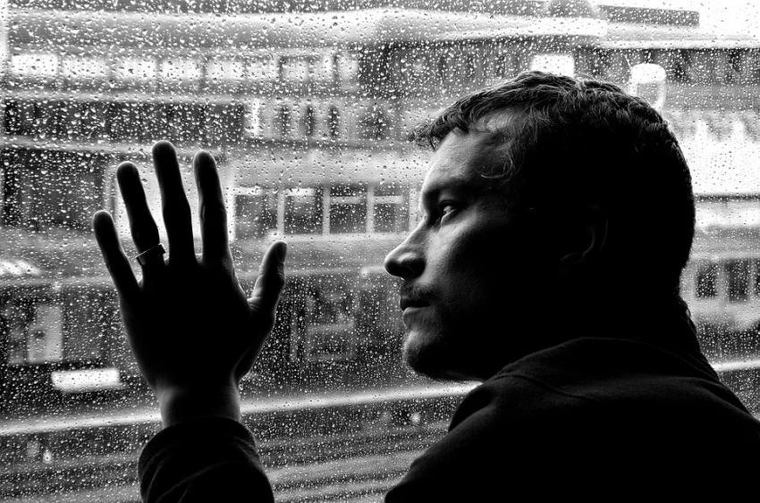 Photo of Американські вчені створять об'єктивний тест на депресію