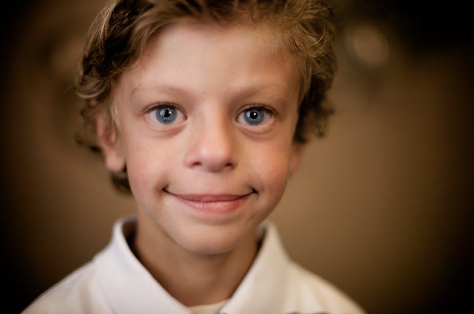 Photo of Знайдено генетичне підтвердження гіпотези «самоприручення людини»