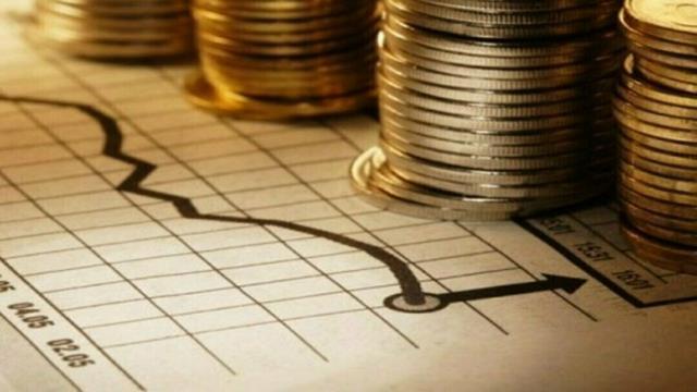 Photo of Инфляция в Украине: реальные цифры