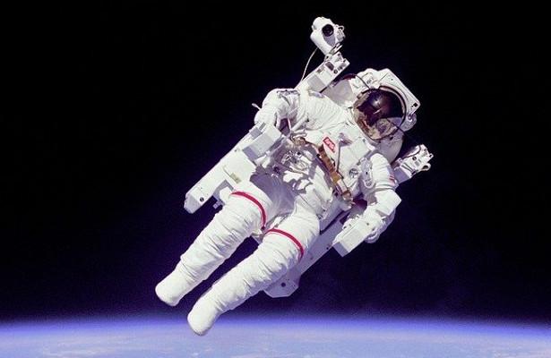 Photo of У космонавтів виявили незвичайні зміни зору