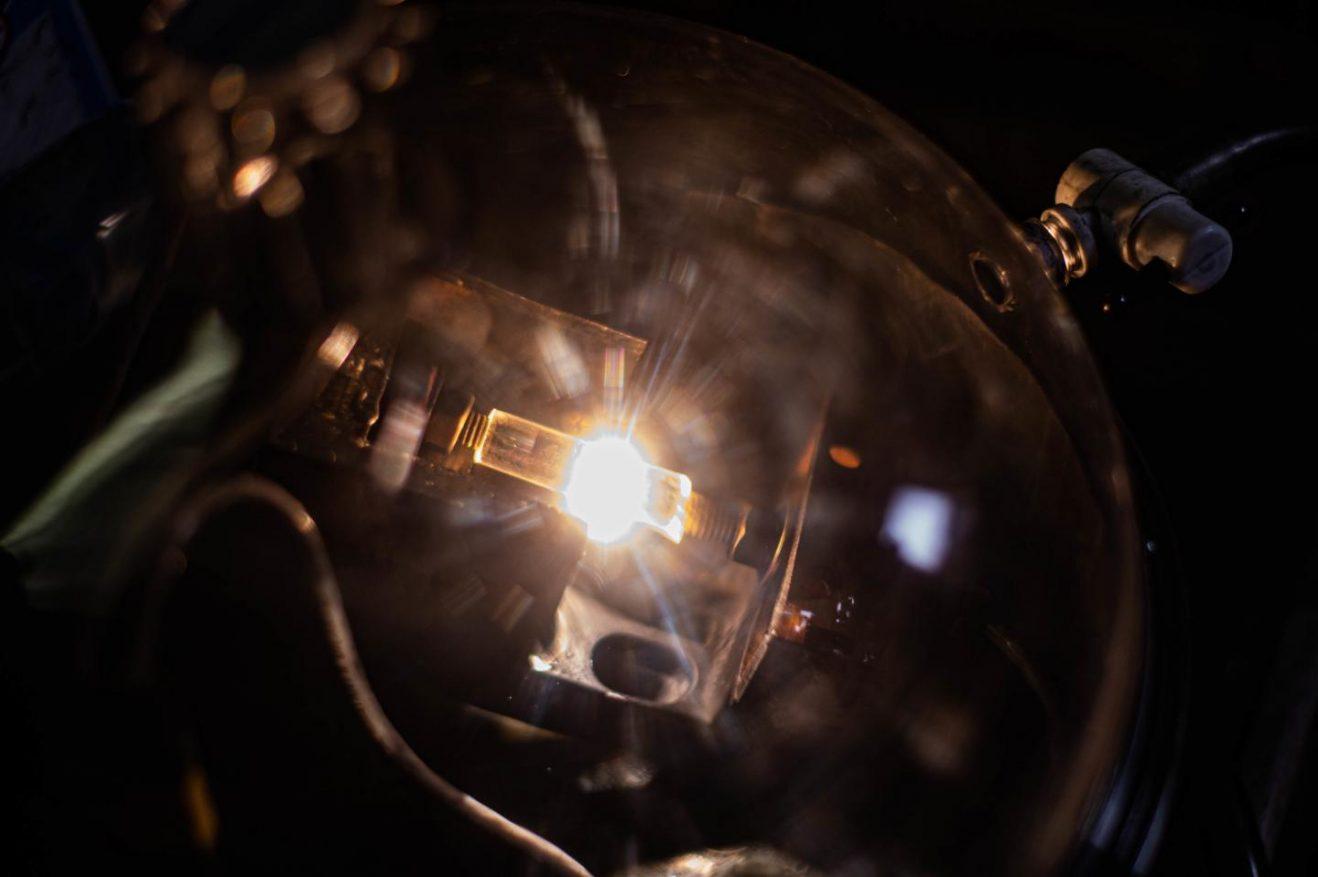 Photo of Вчені виготовили графен з відходів