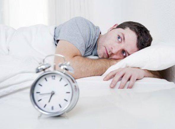 Photo of Вчені назвали смертельну небезпеку неправильного сну