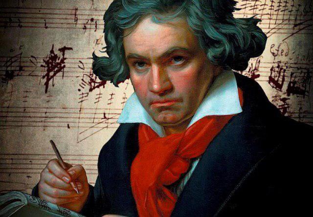 Photo of Причиною глухоти Бетховена могло стати отруєння свинцем