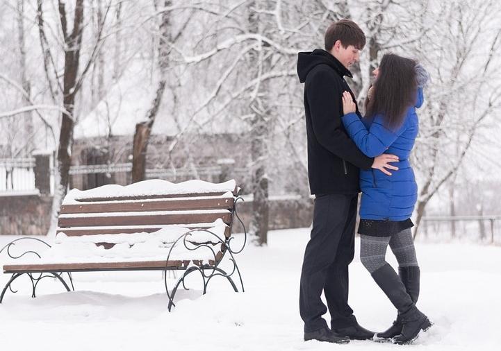 Photo of Аномально тепла зима впливає на рівень тестостерону у чоловіків