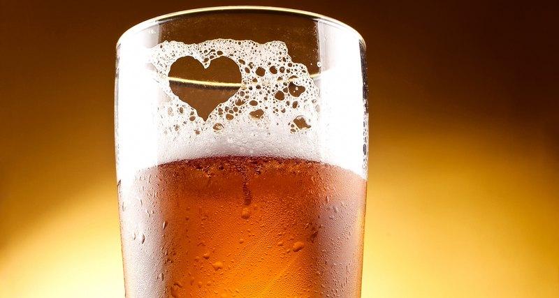 Photo of 15 банок пива врятували від смерті пацієнта