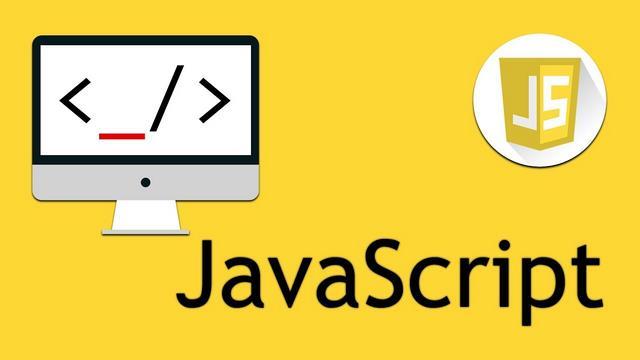 Photo of Что нужно знать junior JavaScript разработчику