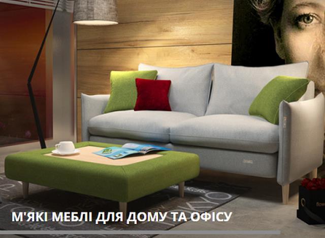 Photo of Сучасні меблі — відмінний вибір для будинку