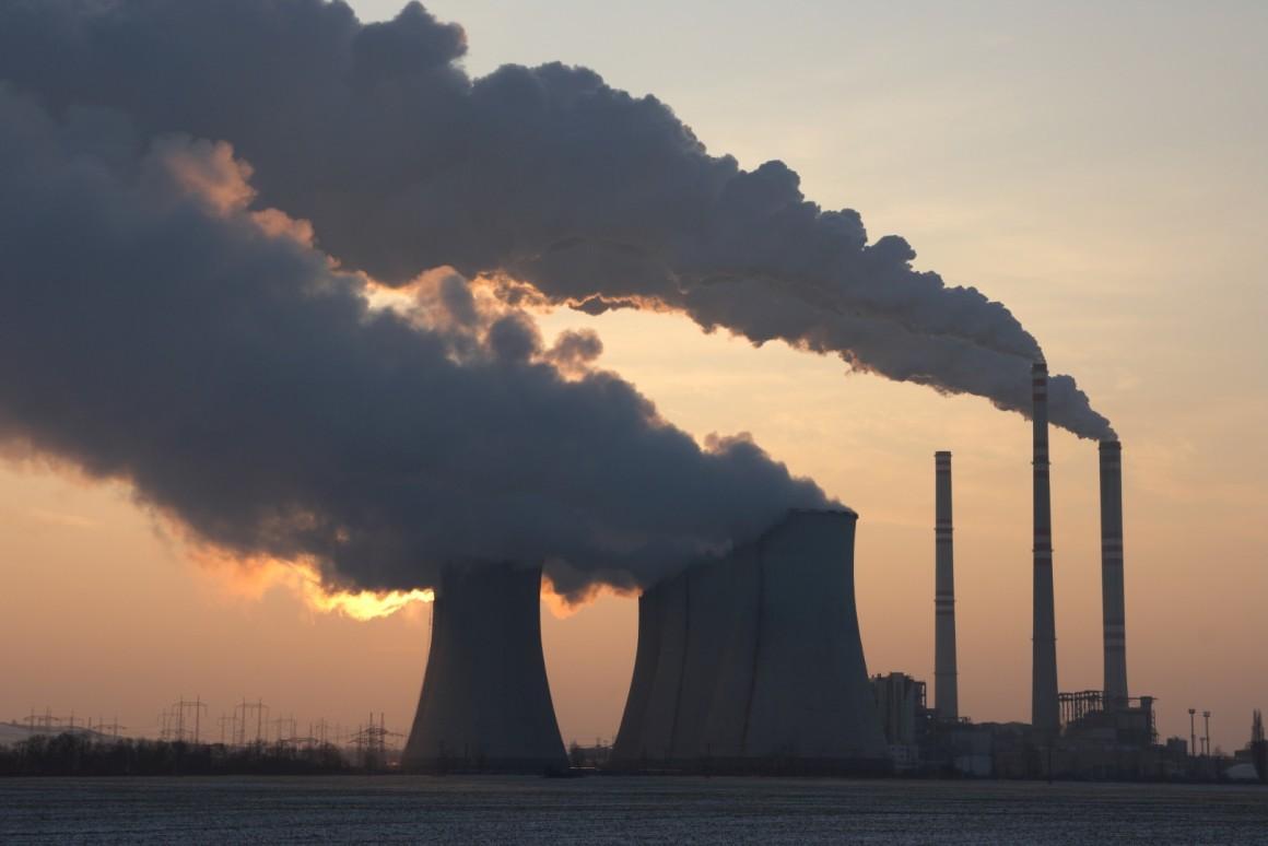 Photo of Німеччина припинить виробляти електрику за допомогою вугілля до 2035 року