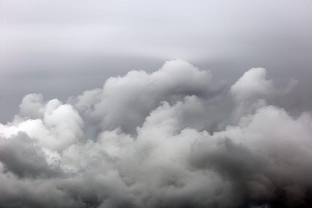 Photo of Лазери супутника почали використовувати для прогнозу погоди