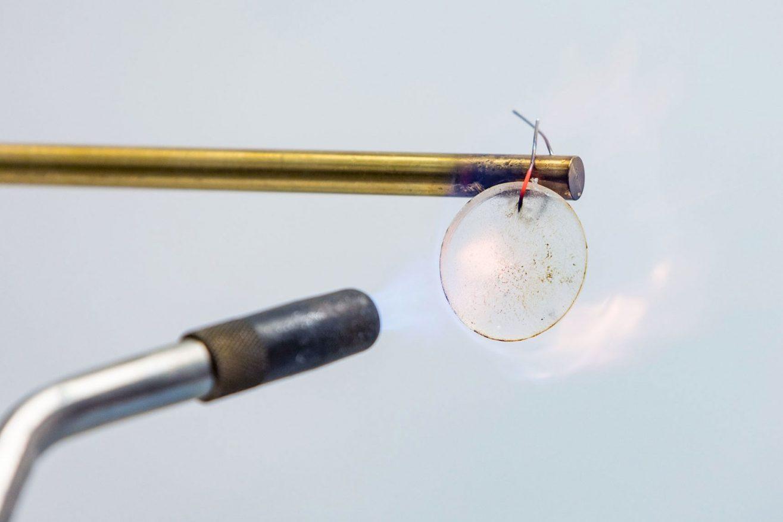Photo of Вчені створили найміцнішу батарею в світі