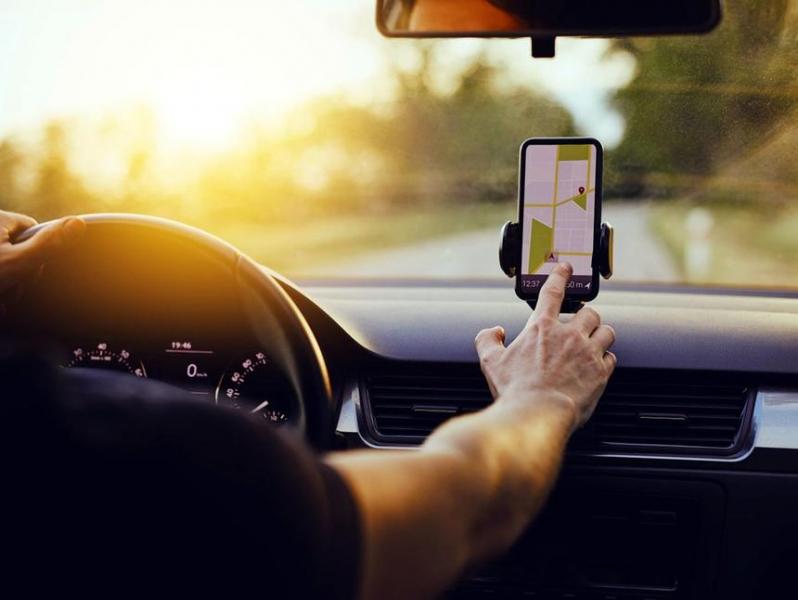 Photo of Знайдено спосіб покращити орієнтування на місцевості по GPS