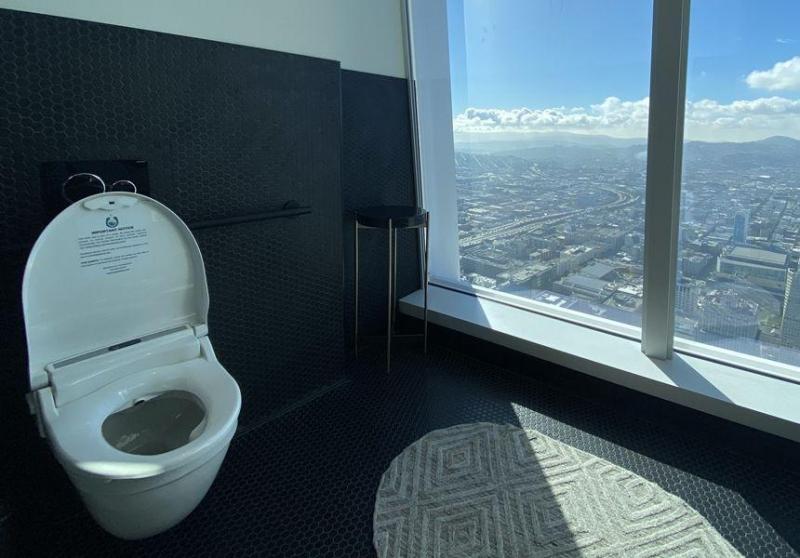 Photo of «Розумні» унітазні сидіння для діагностики захворювань почнуть продавати в 2021 році