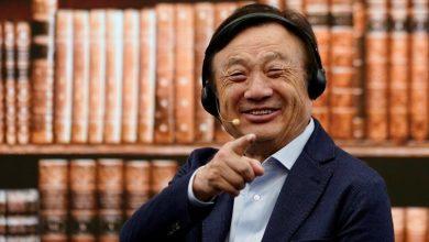 Photo of 10 років поспіль Huawei мав доступ до даних стільникових абонентів по всьому світу