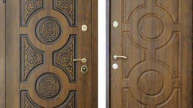 Photo of Надежные входные двери от производителя – магазин «Terminus.kharkiv.ua»