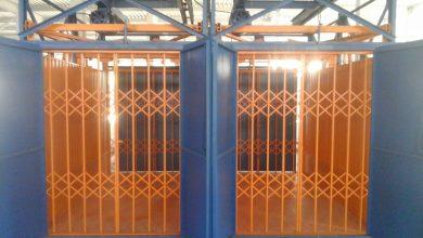 Photo of Виды грузовых лифтов и предъявляемые к ним требования