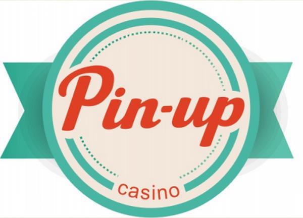 Pin up казино лучшие игры