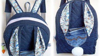 Photo of Как правильно подобрать женский рюкзак