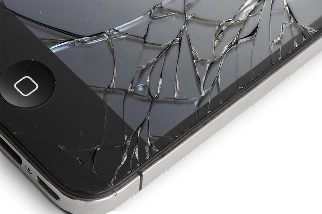 Photo of Ремонт телефонов iPhone