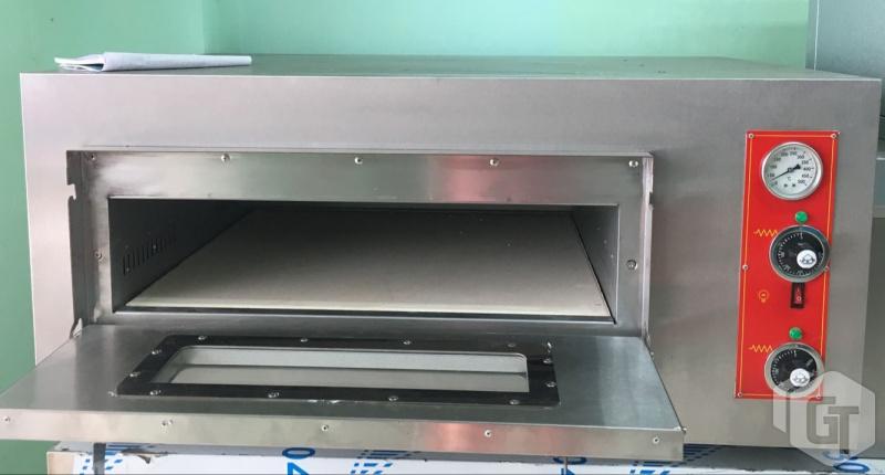 Photo of Конвекционная печь в Киеве и другое оборудование для ресторана