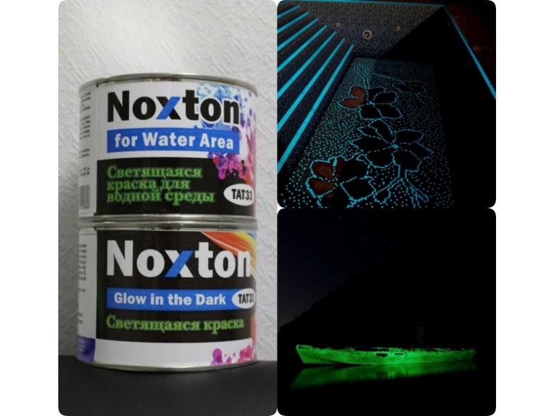 нокстон