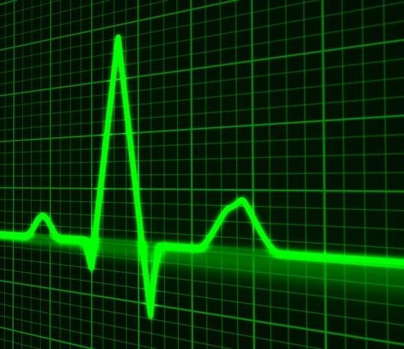 Американский ученый выяснил, куда после смерти отправляется душа