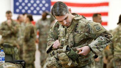 Photo of Армія США почала готуватися до пандемії коронавіруса