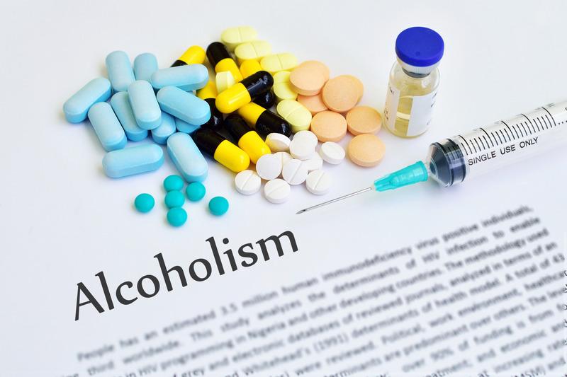 Photo of Способы лечения алкоголизма и наркомании