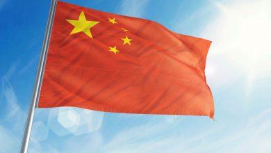 Photo of Примарний успіх Китаю