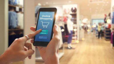 Photo of Що є більш екологічним, онлайн або традиційний шопінг?