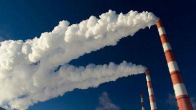 Photo of Скільки людей вмирає в рік із-за забруднення атмосфери?