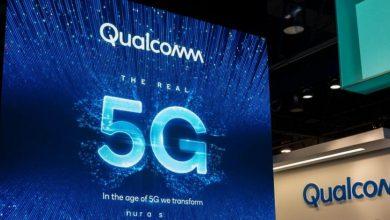 Photo of Експерти назвали реальні переваги 5G-зв'язку для смартфонів