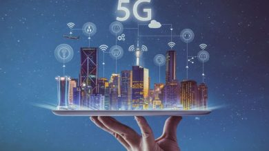 Photo of Експерти розповіли про вкрай швидке зростання популярності 5G