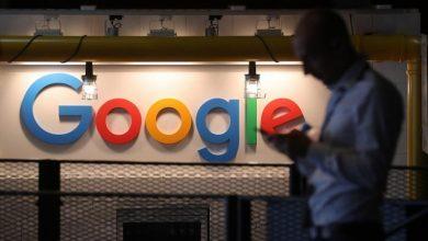Photo of Google відмовилася від амбітного проекту з безкоштовним Wi-Fi для жителів планети