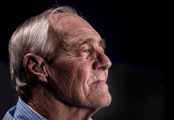 Photo of Хронічне запалення може стати причиною прискореного старіння