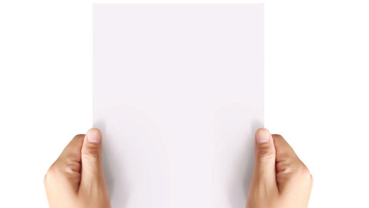 Photo of Краткое руководство по выбору офисной бумаги A4 от интернет-магазина Officea4