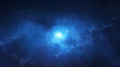 Photo of Як розпад вакууму може знищити Всесвіт
