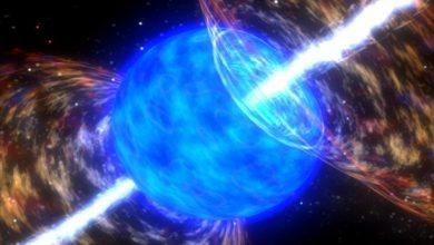 Photo of Який вибух вважається найсмертоноснішим у Всесвіті?
