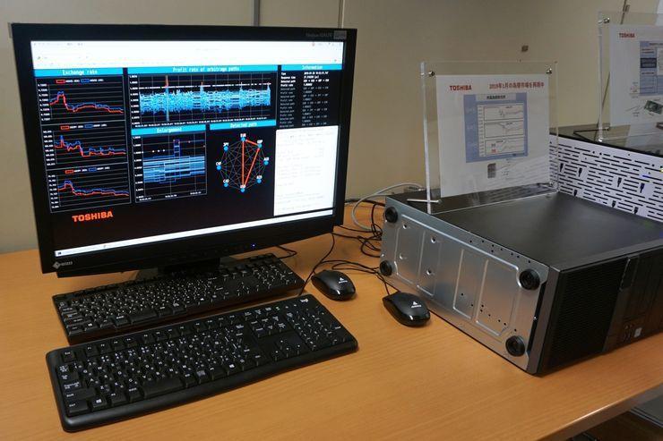 Photo of Новий алгоритм зробив звичайні комп'ютери швидше суперкомп'ютерів